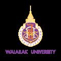 Walailak University Book Center
